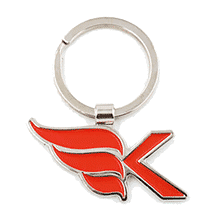 Accessoires Kaya Team Universe  - Promo -20%