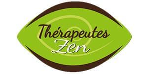 Retrouvez-nous au prochain salon de Thérapeutes Zen 2020