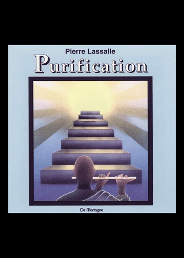 meditation purification