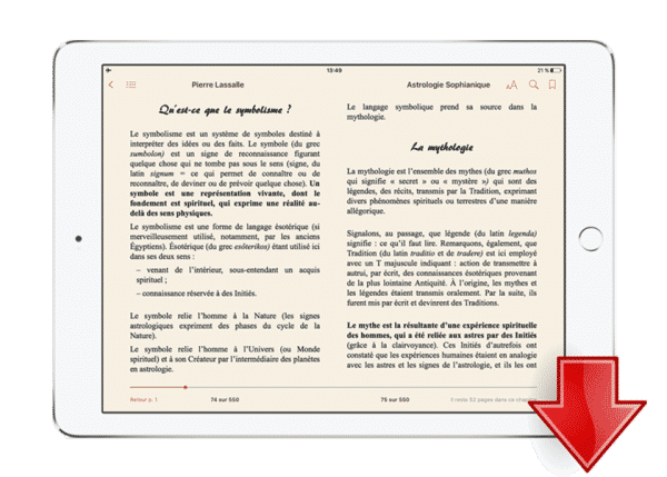ebook-astrologie-sophianique-2