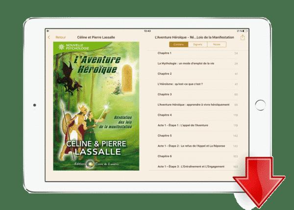 ebook-aventure-heroique-2
