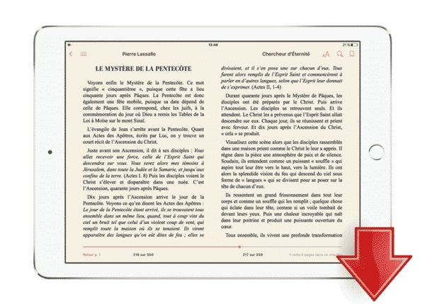 ebook-chercheur-d-eternite-2