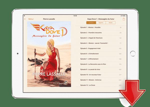 ebook-kaya-dove-1