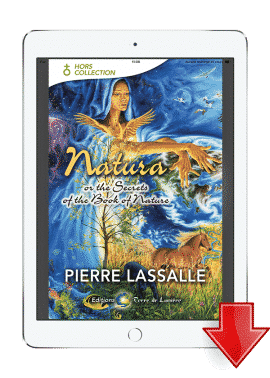 ebook-natura-english