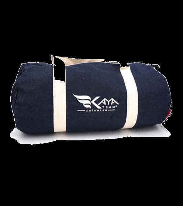Sac de sport Kaya Team Universe – format polochon