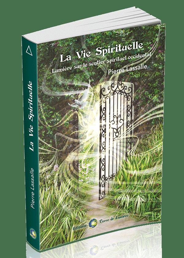livre-la-vie-spirituelle-3D