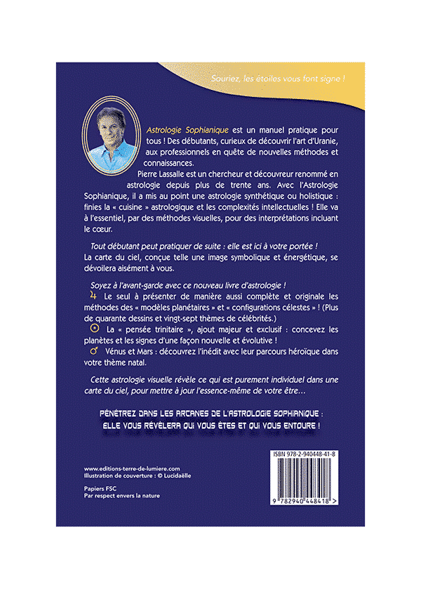 livre-astrologie-sophianique-4-couv