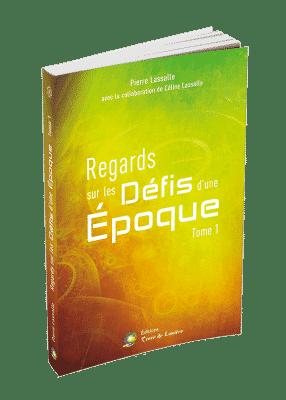 renaissance vie privée vie publique adultat spiritualité cycle