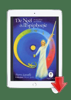 noel-a-epiphanie-de-jesus-au-christ-mystere-golgotha-avent-enfant-jesus