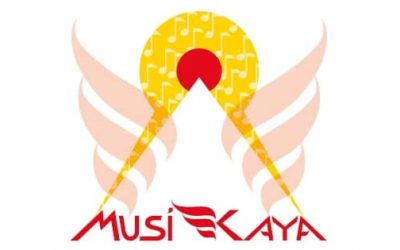 Aux origines de Musikaya