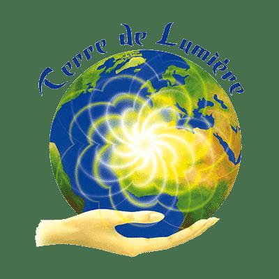logo Terre de Lumière
