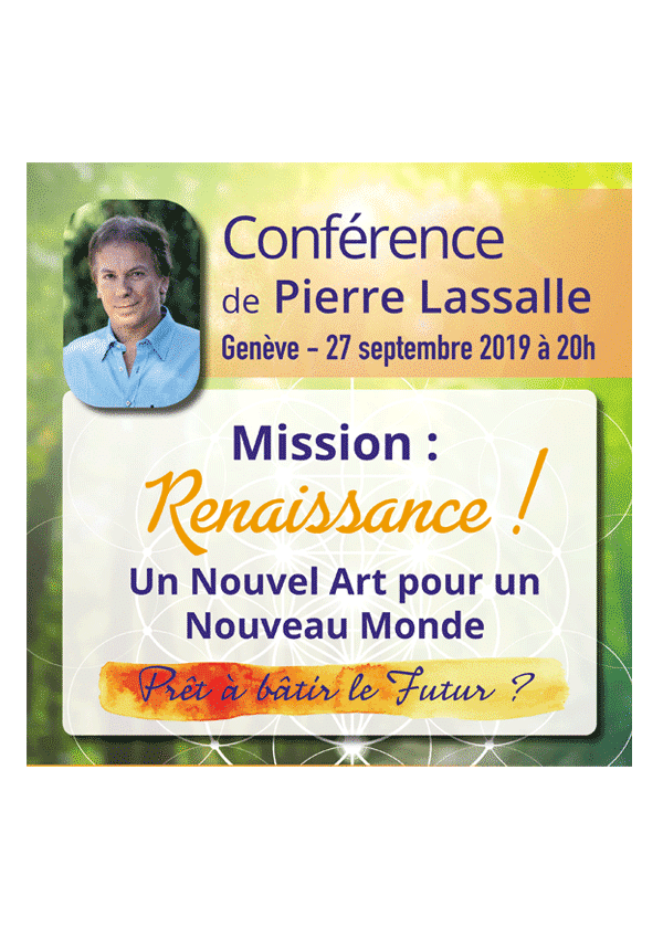 conference art geneve