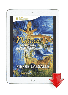 ebook Natura - Pierre Lassalle