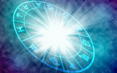 Regard astrologique sur un printemps décisif !