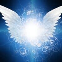 Ange-gardien