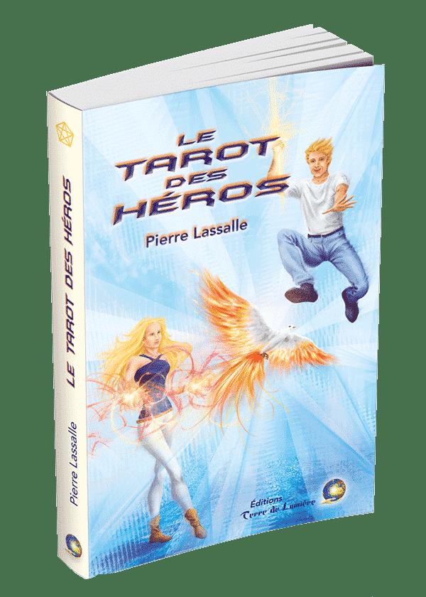 livre-tarot-des-heros-3D-no-reflet