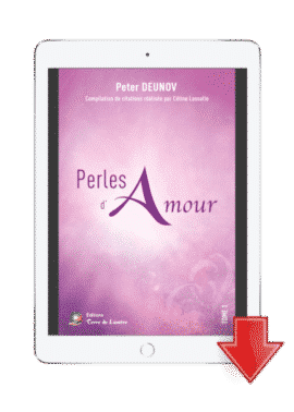 ebook-Perles-d-Amour-T1-Peter-Deunov-Recueil-de-citations
