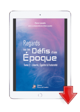 ebook-Regards-sur-les-defis-d-une-epoque-T2-liberte-egalite-fraternite