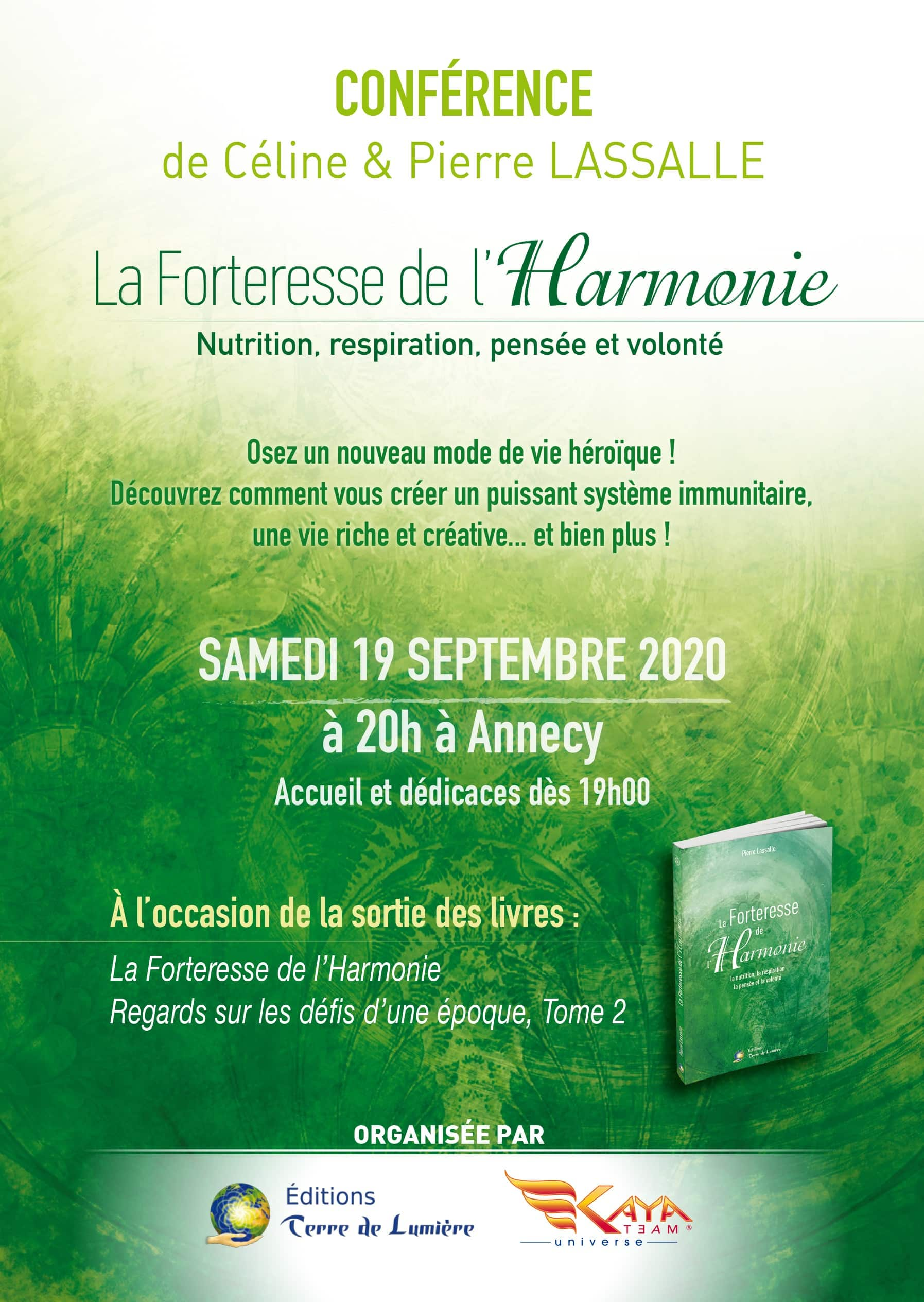 Conference-forteresse-annecy