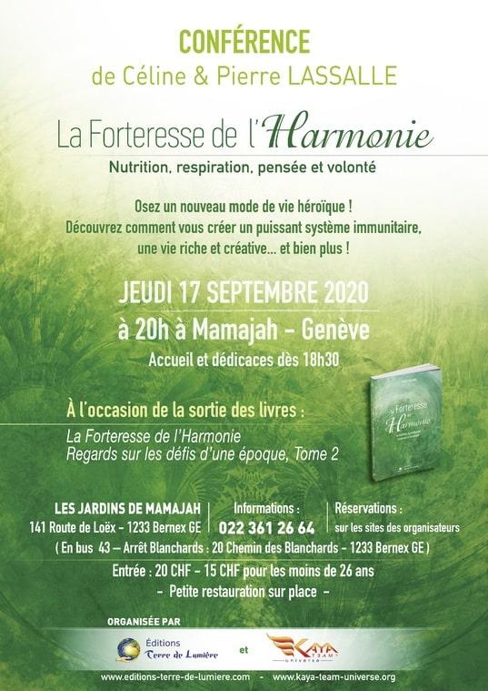 conference-forteresse-geneve