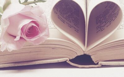 Plaidoyer amoureux en faveur des livres et de la nouvelle culture