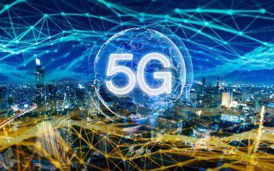 Quel futur allons-nous créer si nous acceptons le déploiement de la 5G ?