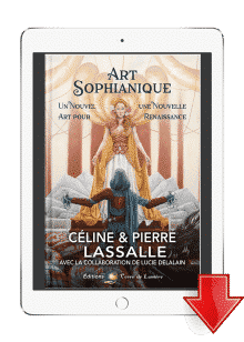 ebook art sophianique