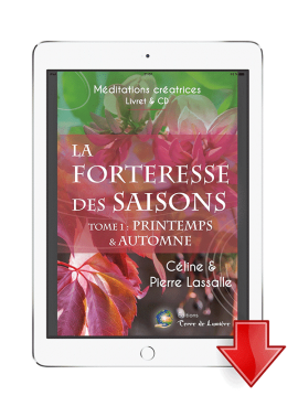 meditation archange michael meditation archange raphael ebook meditation forteresse des saisons tome 1 printemps automne
