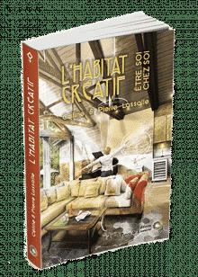 livre-l-habitat-creatif-etre-soi-chez-soi-3D