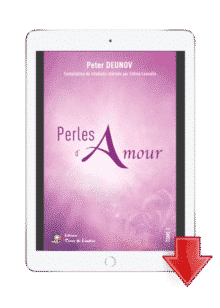 ebook-Perles-d-Amour-T1-Peter-Deunov-Recueil-de-citations