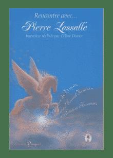 livre-rencontre-avec-pierre-lassalle-500x700