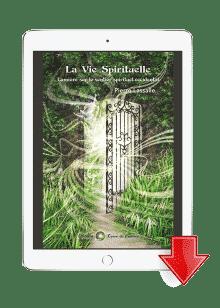 ebook La Vie Spirituelle - Pierre Lassalle