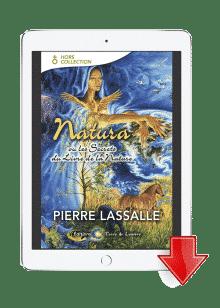 ebook Natura - Pierre Lassalle