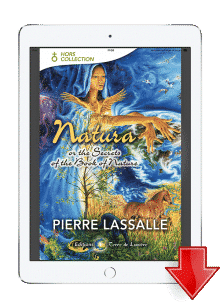 ebook natura english