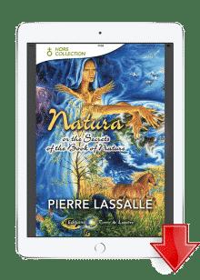 ebook natura english