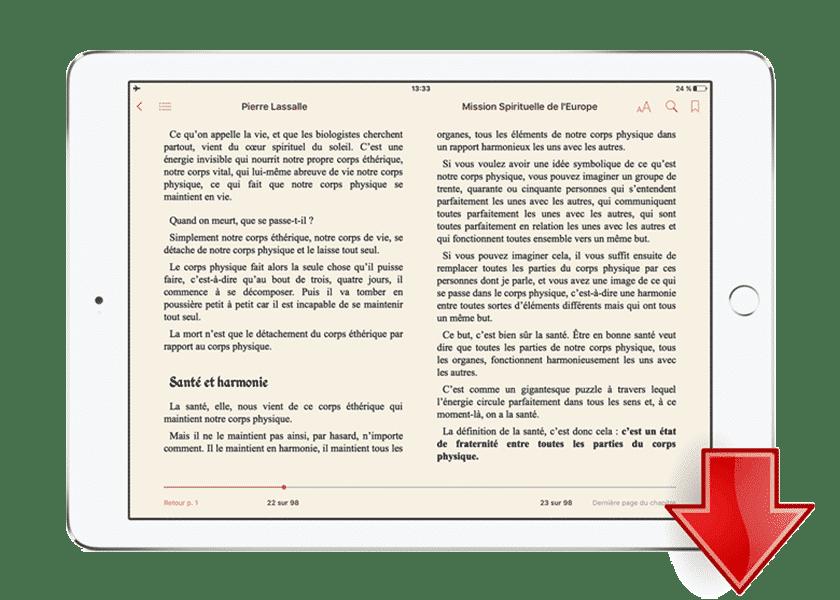 download Изготовление и отделка
