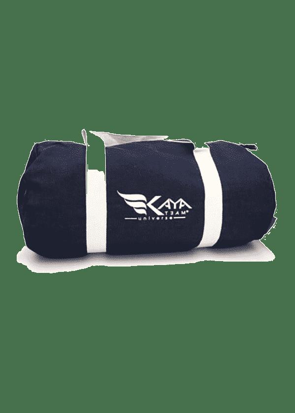 accessoires Sac de sport type polochon - Kaya Team Universe