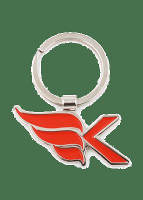 accessoires Porte Clés - Kaya Team Universe