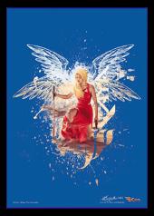 poster Kaya Ailes - Kaya Team Universe