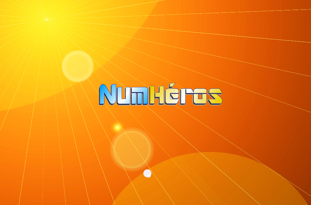 30 calculs possibles avec le logiciel de Numérologie Num'Héros