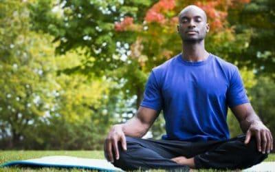 Quelle méthode de méditation pratiquer pour changer de vie ?