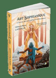 Art-peinture-contemporain-spirituel-artiste-muse-kandinsky