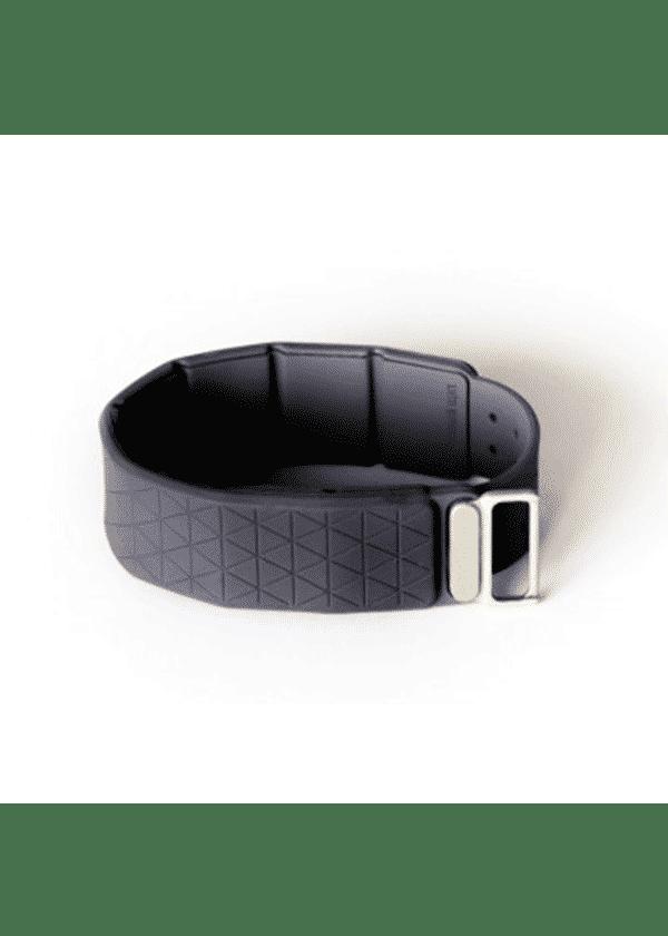 Bracelet Correcteur d'Etat Fonctionnel