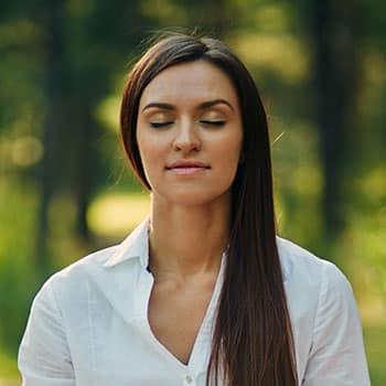 Méditation créatrice