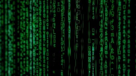 Charte d'utilisation consciente de la technologie