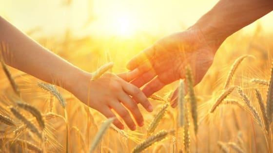 Pourquoi faire le point sur notre relation à l'Amour ?