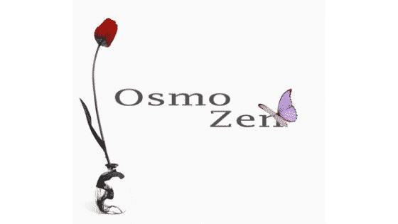 Radio OsmoZen