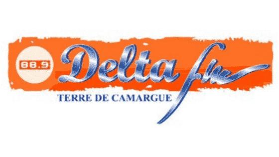 Une découverte spirituelle et poétique par Céline Lassalle sur Delta FM