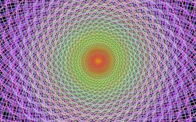 Pourquoi et comment se protéger des ondes électromagnétiques