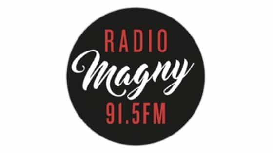 La méditation créatrice par Céline et Pierre Lassalle sur Radio Magny